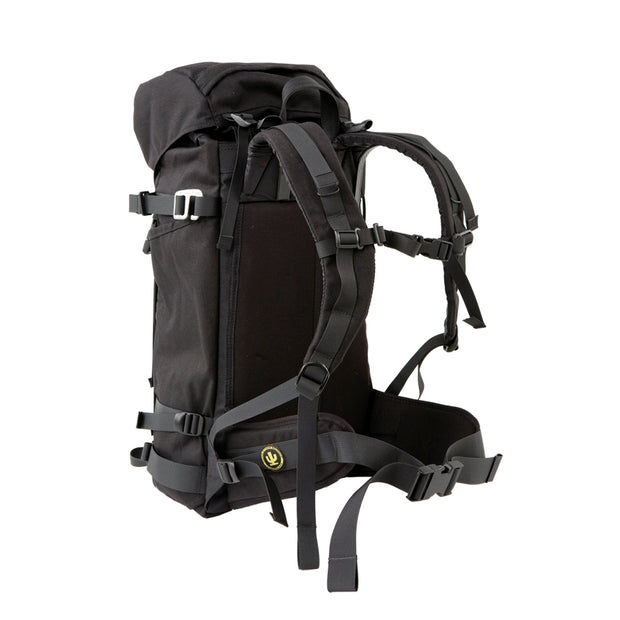 Patrol Pack - Alpine Backpack