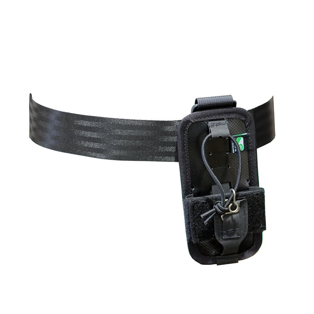 Radio Hip Harness Basic