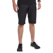 SOS Shorts Mens