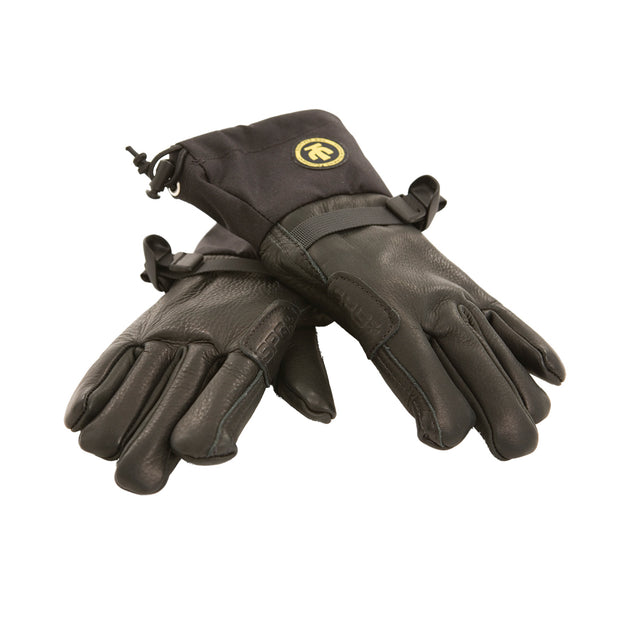 SPG Gloves