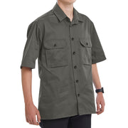 Supershirt Shortsleeve Mens