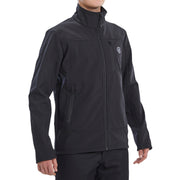 Softshell Jacket Mens
