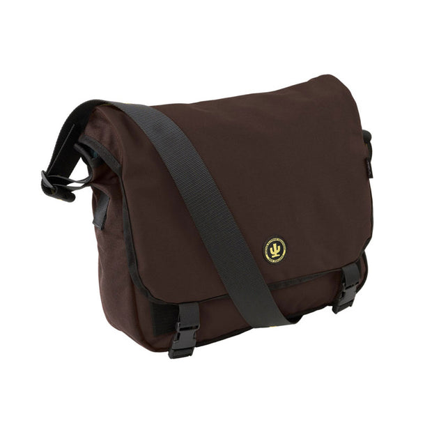 Subductor Messenger Satchel