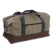 TUB - Travel Utility Bag