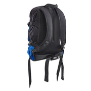 Vacuole Backpack