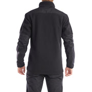 Windpro Fleece Jacket