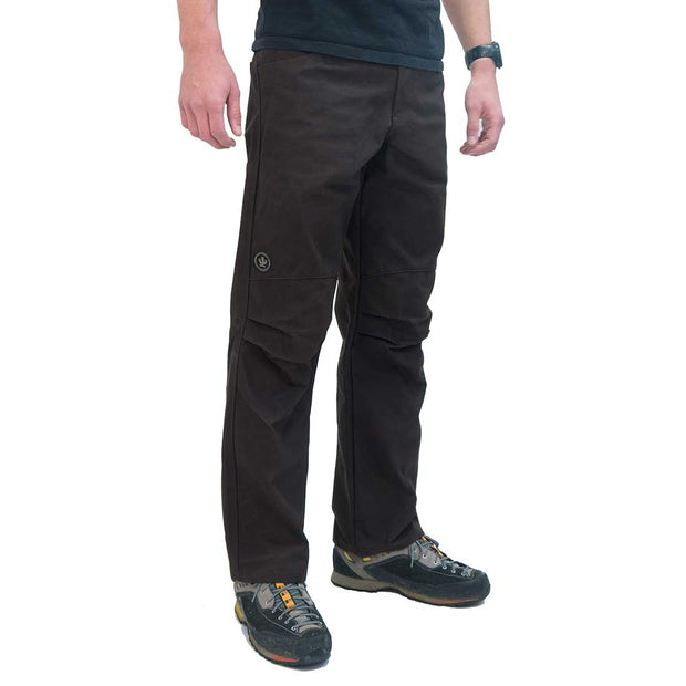 Original Supertrousers Mens