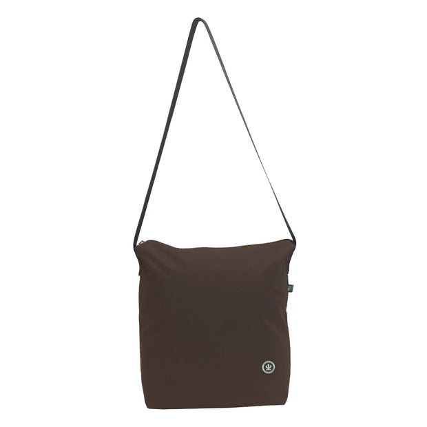 Wobbit Satchel