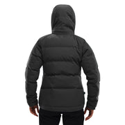 Down Jacket Womens 2020