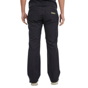 SOS Trousers Womens