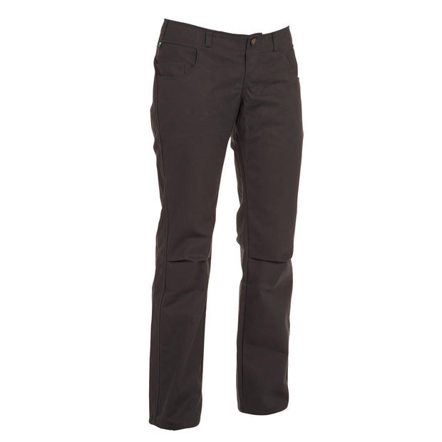 Supertrousers Womens