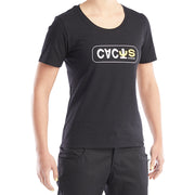 Tee Cact-Us by Mariya Womens