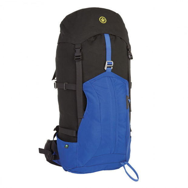 Hector 65L Backpack