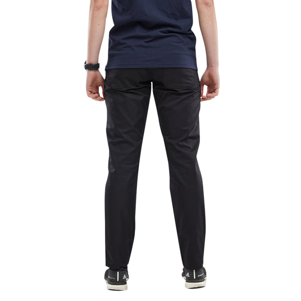 SOS Trousers Mens