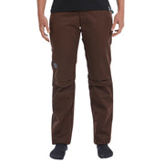 Workfit Supertrousers Womens Unhemmed
