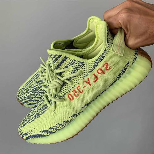 Tênis Yeezy Sply 350 Boost Varias Cores