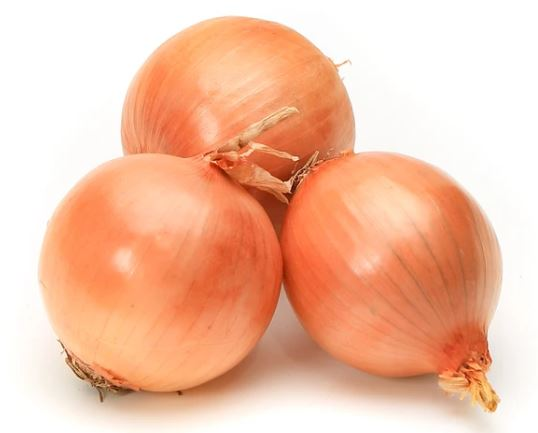 ONIONS - BROWN - 6 PIECES - Singapore Deli and Grocer