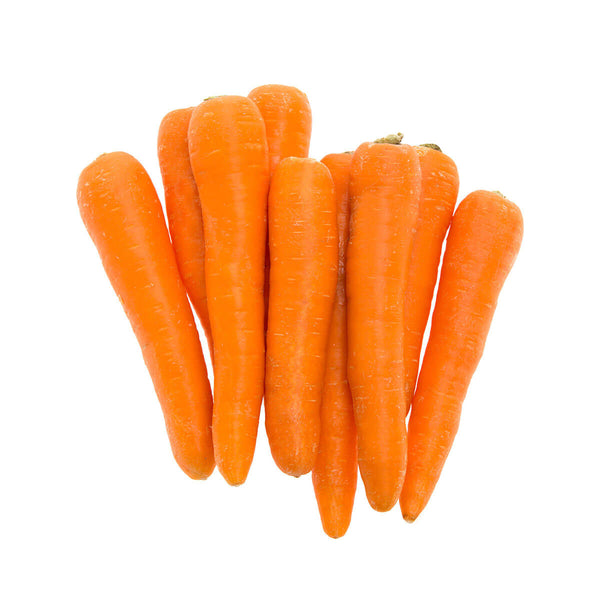 CARROTS - 1KG - Singapore Deli and Grocer