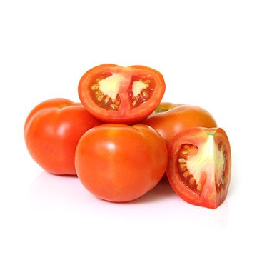 TOMATO - FIELD GOURMET - 4 PIECES