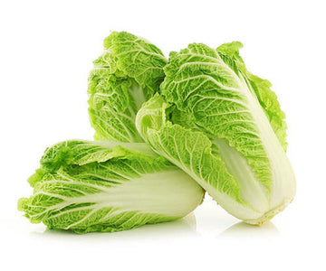 CHINESE CABBAGE - 1 PIECE