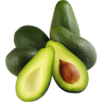AVOCADO - SHEPARD - 3 PIECES - Singapore Deli and Grocer