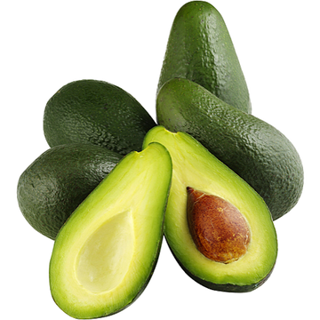 AVOCADO - SHEPARD - 3 PIECES