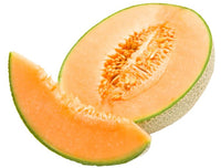 MELON - ROCKMELON - 1 PIECE - Singapore Deli and Grocer