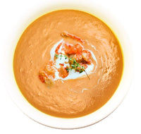 LOBSTER BISQUE - Singapore Deli and Grocer