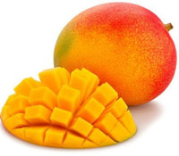 MANGOES - R2E2 - 1 PIECE - Singapore Deli and Grocer