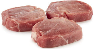 VEAL - MEDALLION - APPROX 350GMS*