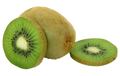 KIWI FRUIT - 6 PIECES