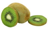 KIWI FRUIT - 6 PIECES - Singapore Deli and Grocer
