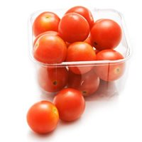 TOMATOES - CHERRY - PETITE - 200GMS - Singapore Deli and Grocer