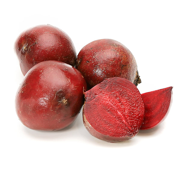 BEETROOT - 1 PIECE - Singapore Deli and Grocer