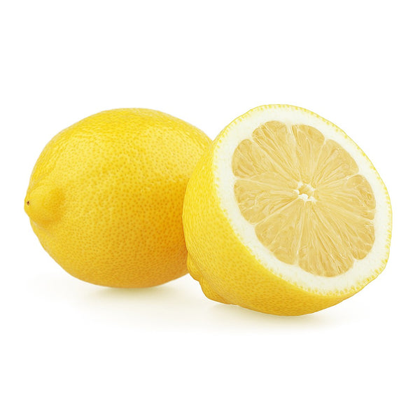 LEMONS - 1 PIECE - UNLOVED - Singapore Deli and Grocer