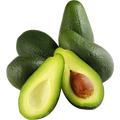 AVOCADO - SHEPARD - 1 PIECE
