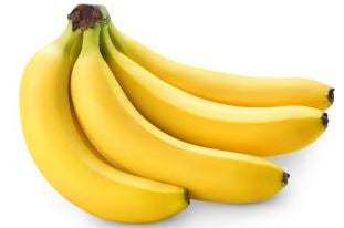 BANANA - ORGANIC - 500GMS - Singapore Deli and Grocer