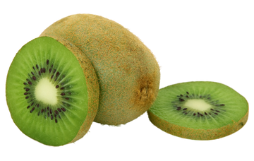 KIWI FRUIT - 1 PIECE