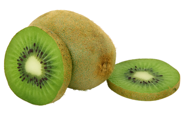 KIWI FRUIT - 1 PIECE - Singapore Deli and Grocer