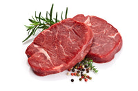 BEEF - RIB EYE/CUBE ROLL - PRIME - FILLET  - GRASS FED - APPROX 400GMS* - Singapore Deli and Grocer