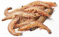 SEAFOOD - PRAWNS - ENDEAVOUR - U20 - 1KG - Singapore Deli and Grocer