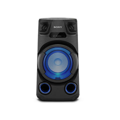 V13 High Power Audio System with BLUETOOTH® Technology