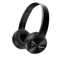 MDR-ZX330BT Wireless Headphones