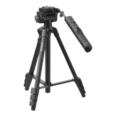 [SPECIAL ORDER] VCT-VPR1 Remote Control Tripod