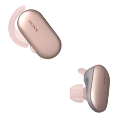 WF-SP900 Sports Wireless Headphones