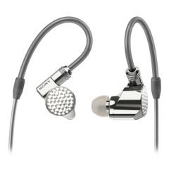 IER-Z1R Signature Series In-ear Headphones