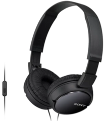 Headband Type Headphones ZX Series