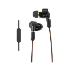 N3AP In-ear Headphones