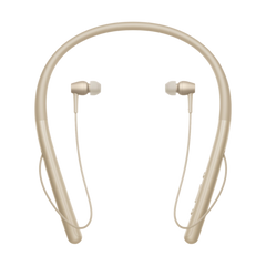 WI-H700 h.ear in 2 Wireless In-ear Headphones