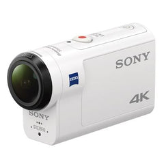 FDR-X3000R Action Cam
